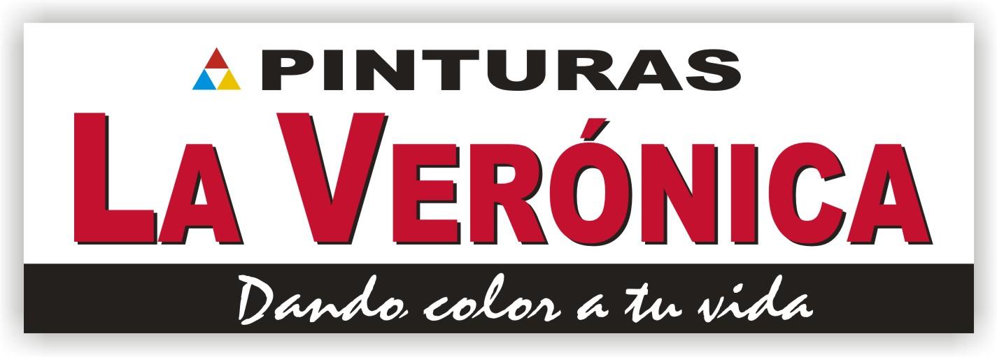 Pinturas La Verónica